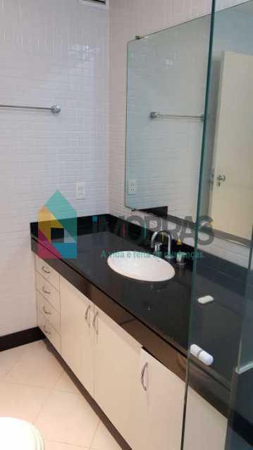 10 - Apartamento 3 quartos para alugar Ipanema, IMOBRAS RJ - R$ 6.000 - CPAP31136 - 11