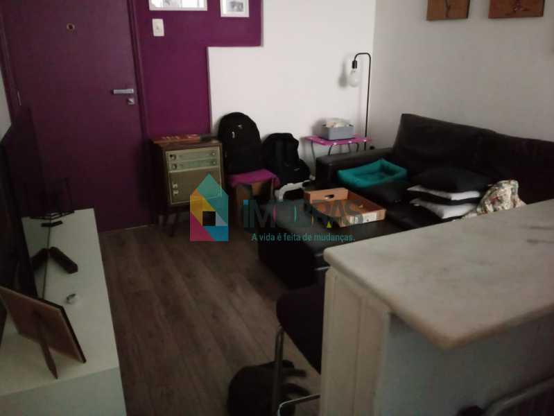 3f234293-2725-4928-8eb6-dfcea2 - Apartamento 1 quarto à venda Flamengo, IMOBRAS RJ - R$ 474.000 - CPAP10626 - 6