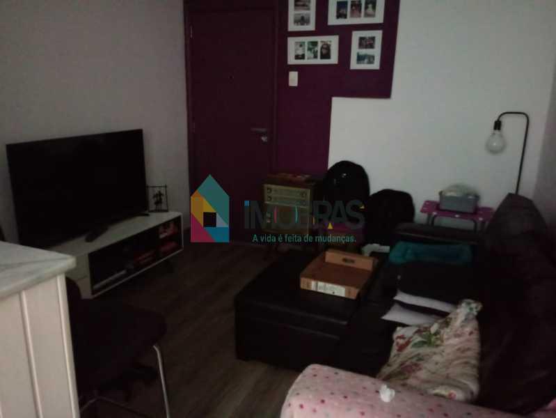 6a8da3b1-6b1c-4a75-9c57-a7a5f2 - Apartamento 1 quarto à venda Flamengo, IMOBRAS RJ - R$ 474.000 - CPAP10626 - 7
