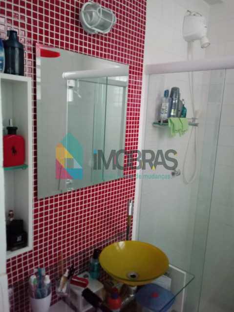 6f4a3562-e56c-4b8c-ae35-9ca025 - Apartamento 1 quarto à venda Flamengo, IMOBRAS RJ - R$ 474.000 - CPAP10626 - 15