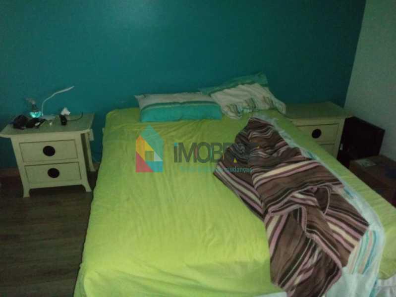6f435180-322a-4aa5-bb2c-b05e99 - Apartamento 1 quarto à venda Flamengo, IMOBRAS RJ - R$ 474.000 - CPAP10626 - 11