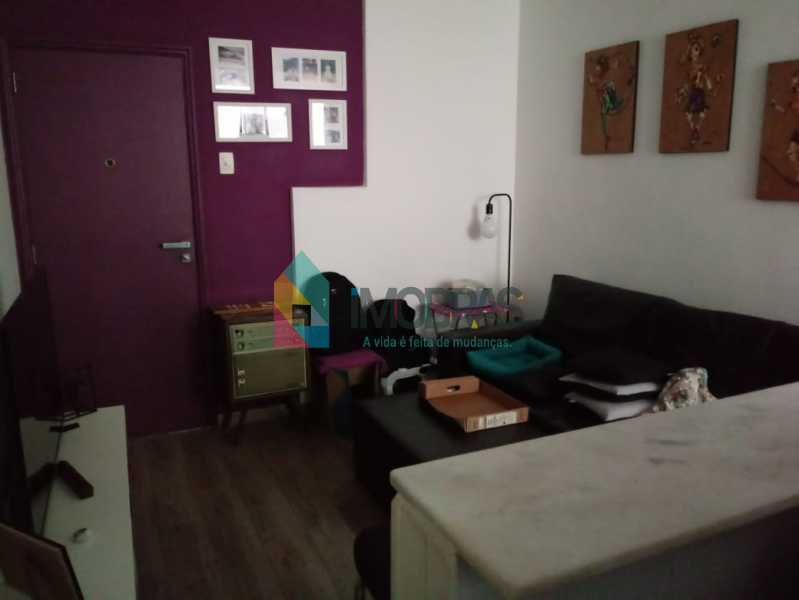 28b7ddb3-f976-43ec-b6fd-9a0db8 - Apartamento 1 quarto à venda Flamengo, IMOBRAS RJ - R$ 474.000 - CPAP10626 - 8