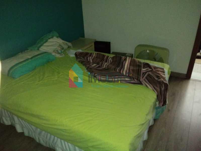 75daa6db-3d69-4fdb-a399-c01b8a - Apartamento 1 quarto à venda Flamengo, IMOBRAS RJ - R$ 474.000 - CPAP10626 - 13