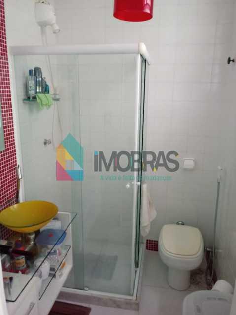 63965267-95f9-45aa-b39f-863a03 - Apartamento 1 quarto à venda Flamengo, IMOBRAS RJ - R$ 474.000 - CPAP10626 - 17