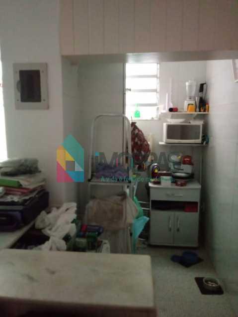a295033b-b351-4956-a5a7-f4a41f - Apartamento 1 quarto à venda Flamengo, IMOBRAS RJ - R$ 474.000 - CPAP10626 - 18