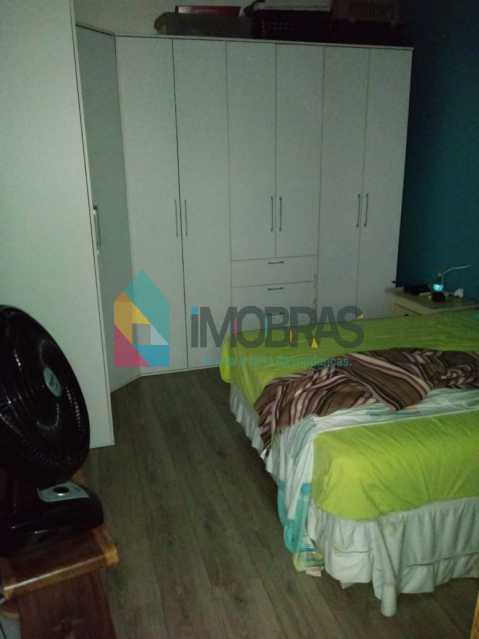 c92cfc1e-3a8d-46cb-a6a1-8537ea - Apartamento 1 quarto à venda Flamengo, IMOBRAS RJ - R$ 474.000 - CPAP10626 - 10