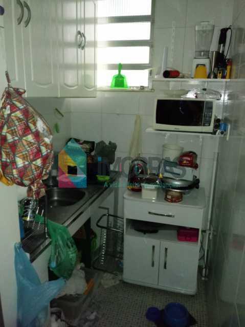 f0af0b2f-47ac-46ae-9523-fd7d1d - Apartamento 1 quarto à venda Flamengo, IMOBRAS RJ - R$ 474.000 - CPAP10626 - 20