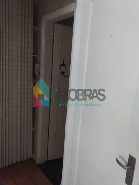 WhatsApp Image 2020-01-21 at 1 - Apartamento à venda Praia do Flamengo,Flamengo, IMOBRAS RJ - R$ 500.000 - BOAP10491 - 15