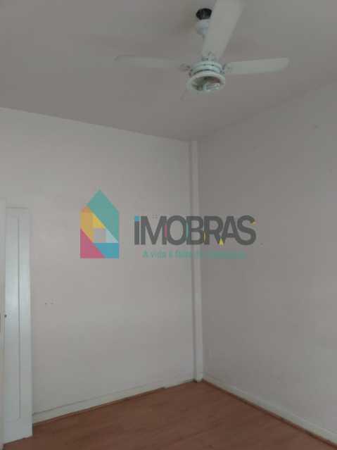 WhatsApp Image 2020-01-21 at 1 - Apartamento à venda Praia do Flamengo,Flamengo, IMOBRAS RJ - R$ 500.000 - BOAP10491 - 7