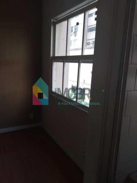 WhatsApp Image 2020-01-21 at 1 - Apartamento à venda Praia do Flamengo,Flamengo, IMOBRAS RJ - R$ 500.000 - BOAP10491 - 3