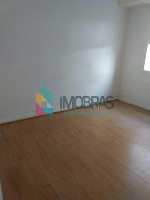 WhatsApp Image 2020-01-21 at 1 - Apartamento à venda Praia do Flamengo,Flamengo, IMOBRAS RJ - R$ 500.000 - BOAP10491 - 8