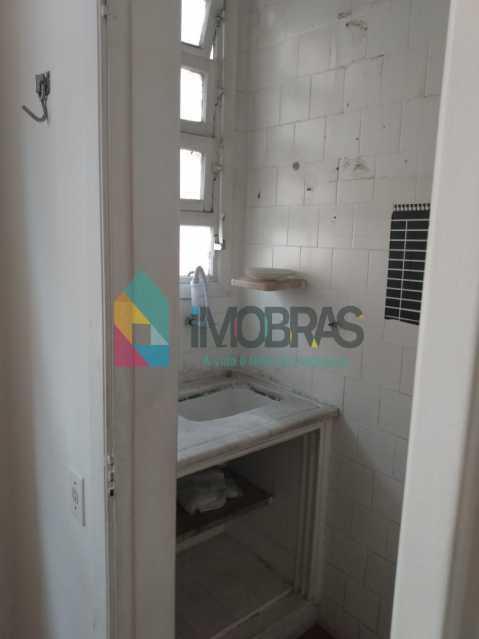 WhatsApp Image 2020-01-21 at 1 - Apartamento à venda Praia do Flamengo,Flamengo, IMOBRAS RJ - R$ 500.000 - BOAP10491 - 4