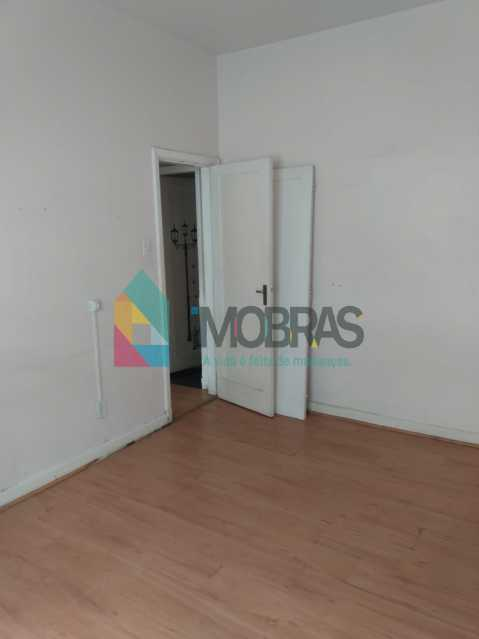 WhatsApp Image 2020-01-21 at 1 - Apartamento à venda Praia do Flamengo,Flamengo, IMOBRAS RJ - R$ 500.000 - BOAP10491 - 12