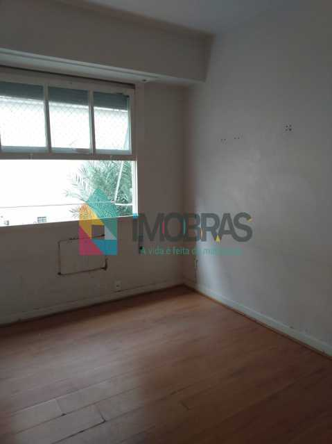 WhatsApp Image 2020-01-21 at 1 - Apartamento à venda Praia do Flamengo,Flamengo, IMOBRAS RJ - R$ 500.000 - BOAP10491 - 10