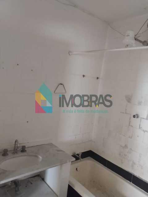 WhatsApp Image 2020-01-21 at 1 - Apartamento à venda Praia do Flamengo,Flamengo, IMOBRAS RJ - R$ 500.000 - BOAP10491 - 17