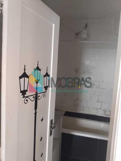 WhatsApp Image 2020-01-21 at 1 - Apartamento à venda Praia do Flamengo,Flamengo, IMOBRAS RJ - R$ 500.000 - BOAP10491 - 18