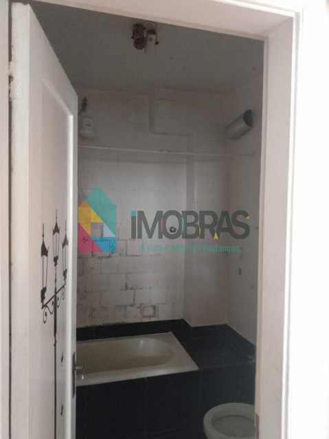 WhatsApp Image 2020-01-21 at 1 - Apartamento à venda Praia do Flamengo,Flamengo, IMOBRAS RJ - R$ 500.000 - BOAP10491 - 19