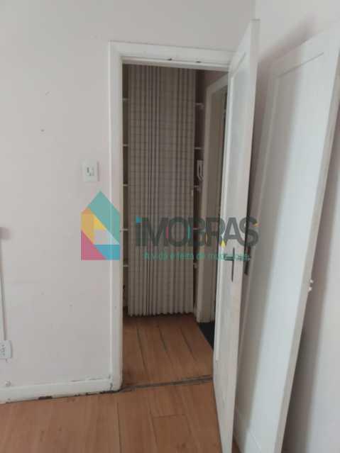 WhatsApp Image 2020-01-21 at 1 - Apartamento à venda Praia do Flamengo,Flamengo, IMOBRAS RJ - R$ 500.000 - BOAP10491 - 13