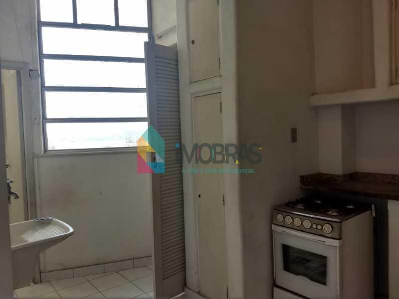 05d4d247-193d-464b-b8cf-ecdab5 - Apartamento 3 quartos à venda Glória, IMOBRAS RJ - R$ 890.000 - BOAP30651 - 5