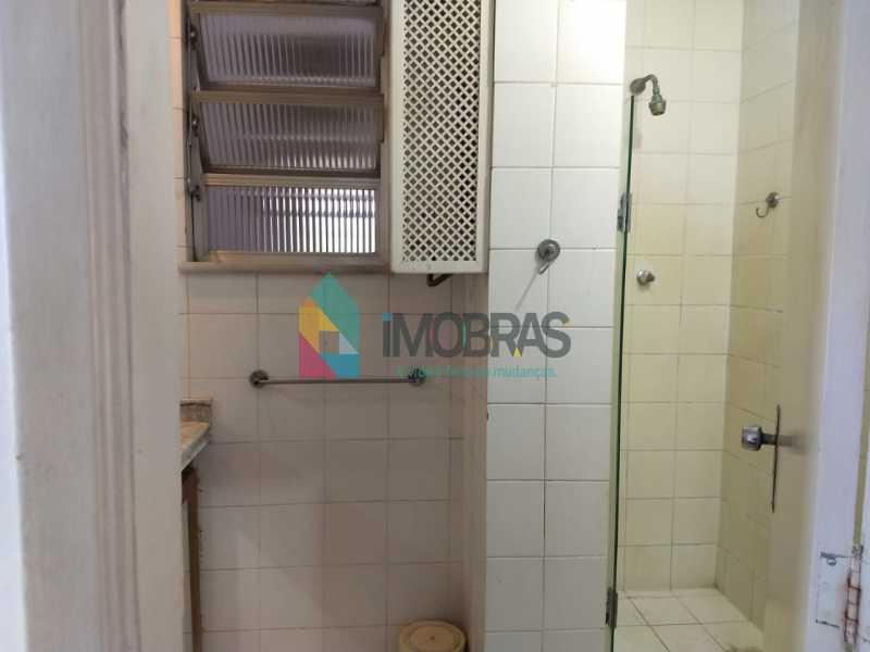 9bf52190-09ae-40bb-ac4b-0225c8 - Apartamento 3 quartos à venda Glória, IMOBRAS RJ - R$ 890.000 - BOAP30651 - 7