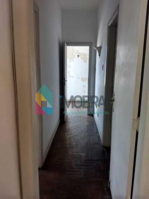 31d36061-8599-4f25-b572-0b6c1d - Apartamento 3 quartos à venda Glória, IMOBRAS RJ - R$ 890.000 - BOAP30651 - 9