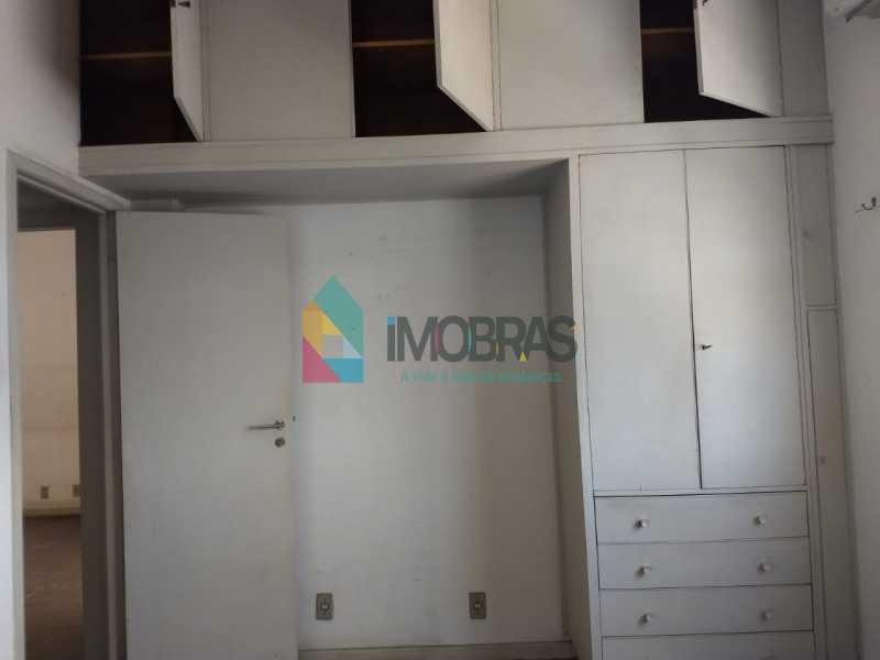 39f6e67a-f00e-46d4-94f5-045bea - Apartamento 3 quartos à venda Glória, IMOBRAS RJ - R$ 890.000 - BOAP30651 - 11
