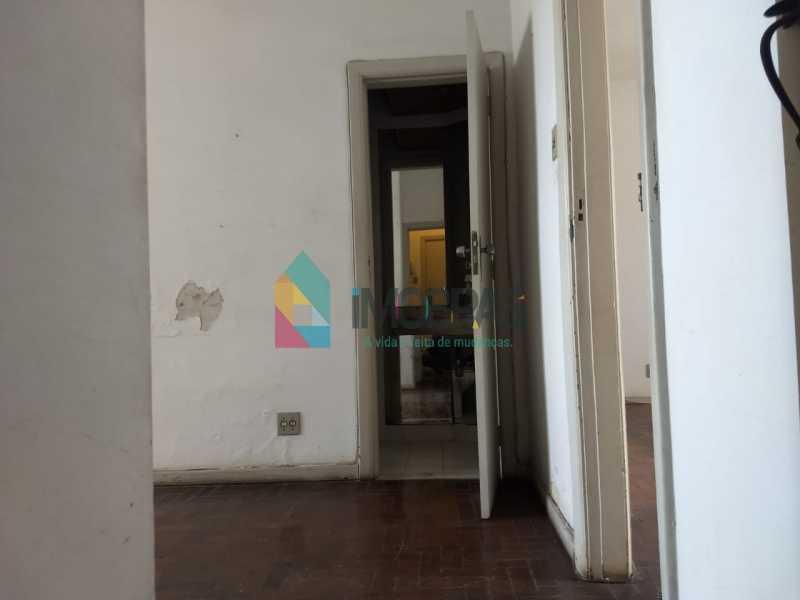 53a42934-3c45-4908-9b66-290817 - Apartamento 3 quartos à venda Glória, IMOBRAS RJ - R$ 890.000 - BOAP30651 - 12