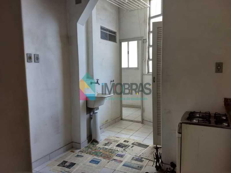 79c8c7b2-ebf9-4670-8be2-5e1a04 - Apartamento 3 quartos à venda Glória, IMOBRAS RJ - R$ 890.000 - BOAP30651 - 15
