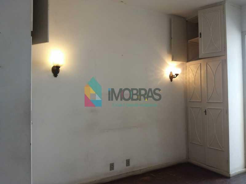 95ad9e40-1a04-49aa-8930-a7b66d - Apartamento 3 quartos à venda Glória, IMOBRAS RJ - R$ 890.000 - BOAP30651 - 16