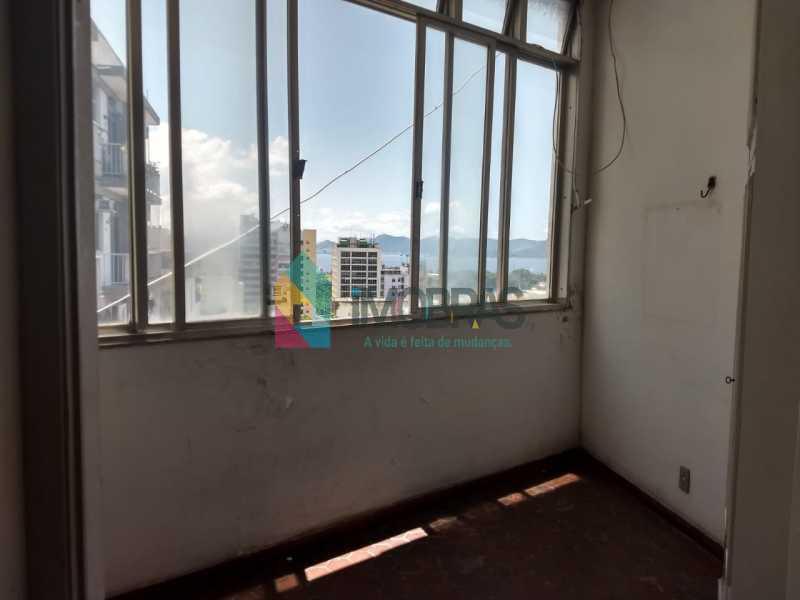 568622ea-4ea5-4f84-ab05-2e4812 - Apartamento 3 quartos à venda Glória, IMOBRAS RJ - R$ 890.000 - BOAP30651 - 19