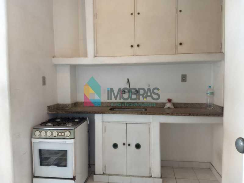 76430158-7e31-4af2-a2ed-d3ce9f - Apartamento 3 quartos à venda Glória, IMOBRAS RJ - R$ 890.000 - BOAP30651 - 21