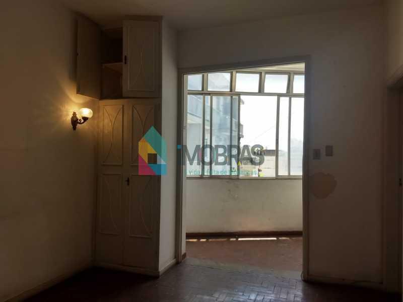 ade13384-5223-4ad6-8ba4-b3dd1e - Apartamento 3 quartos à venda Glória, IMOBRAS RJ - R$ 890.000 - BOAP30651 - 22