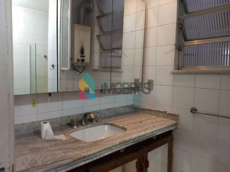 b6f82f4a-4f15-43a3-bbc3-6e1673 - Apartamento 3 quartos à venda Glória, IMOBRAS RJ - R$ 890.000 - BOAP30651 - 23