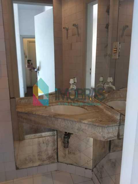 bd33132b-6554-4b33-93bd-3a6453 - Apartamento 3 quartos à venda Glória, IMOBRAS RJ - R$ 890.000 - BOAP30651 - 24