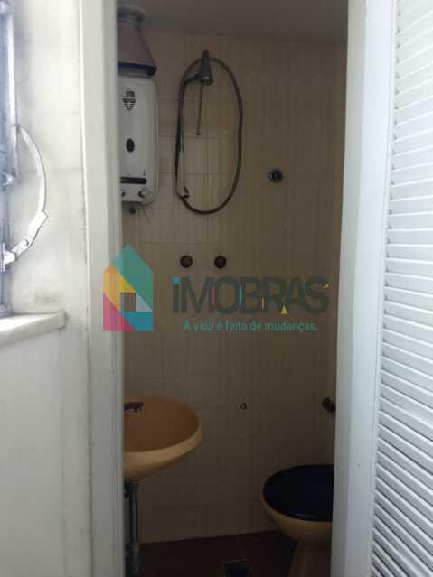 d908f4cd-0c31-4073-8d86-5128bd - Apartamento 3 quartos à venda Glória, IMOBRAS RJ - R$ 890.000 - BOAP30651 - 26