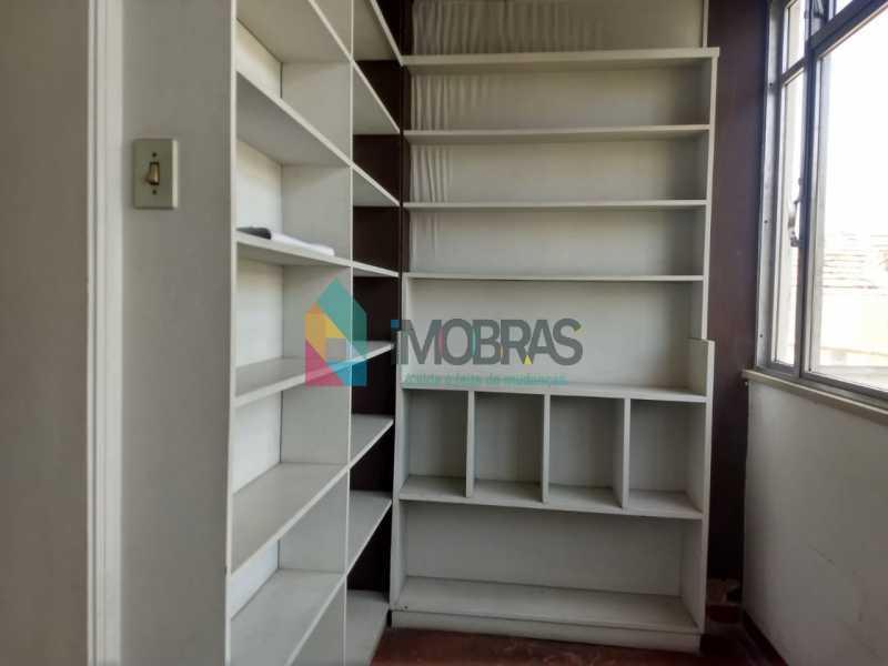 f22a5c13-1517-4804-b45e-8e6967 - Apartamento 3 quartos à venda Glória, IMOBRAS RJ - R$ 890.000 - BOAP30651 - 27