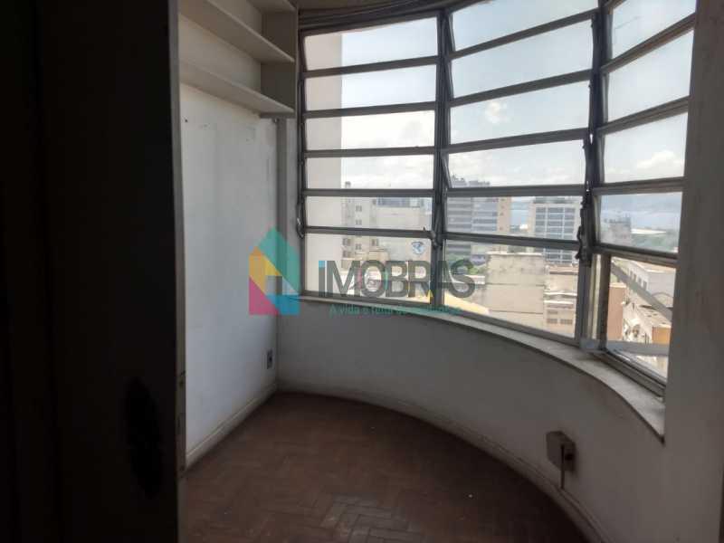 ff008085-090e-4304-8690-77a623 - Apartamento 3 quartos à venda Glória, IMOBRAS RJ - R$ 890.000 - BOAP30651 - 28