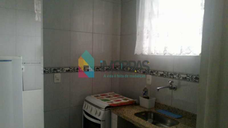 2bd3c3c7-5a5a-412f-8826-2185a5 - Apartamento 1 Quarto À Venda Copacabana, IMOBRAS RJ - R$ 550.000 - CPAP10627 - 15
