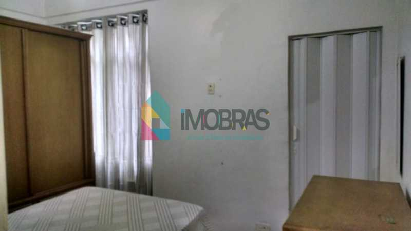 37a0fe35-ea40-4c52-939b-26c217 - Apartamento 1 Quarto À Venda Copacabana, IMOBRAS RJ - R$ 550.000 - CPAP10627 - 9