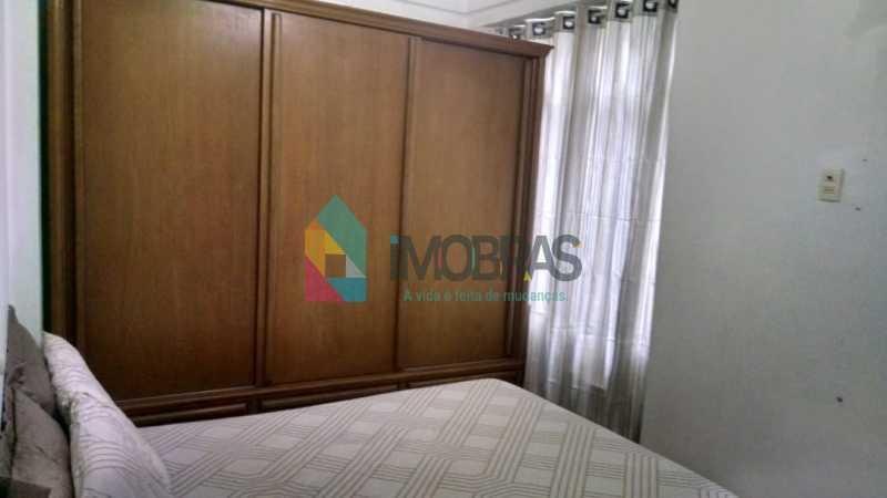 52ae269e-f04a-4076-a1af-c96589 - Apartamento 1 Quarto À Venda Copacabana, IMOBRAS RJ - R$ 550.000 - CPAP10627 - 10