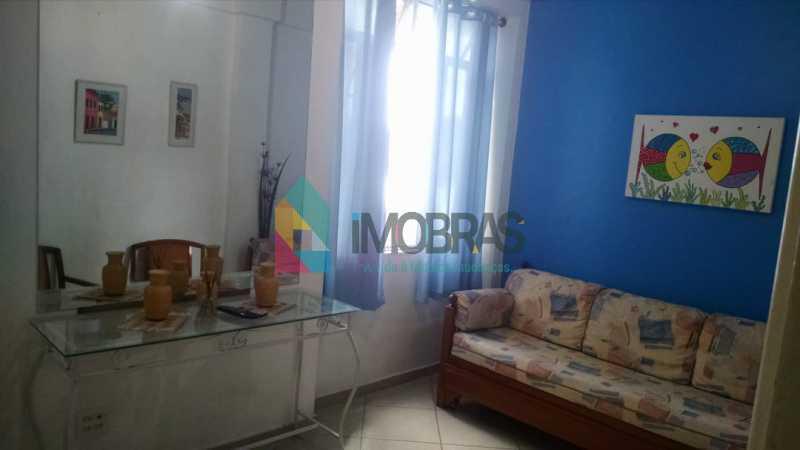 384ff59c-cabf-49d6-b52a-2ba31c - Apartamento 1 Quarto À Venda Copacabana, IMOBRAS RJ - R$ 550.000 - CPAP10627 - 4