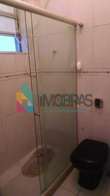 584fe340-9f45-4d24-8066-acd090 - Apartamento 1 Quarto À Venda Copacabana, IMOBRAS RJ - R$ 550.000 - CPAP10627 - 13