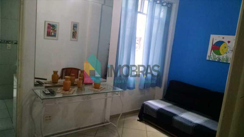 78274094-0242-453b-bf81-6dd39c - Apartamento 1 Quarto À Venda Copacabana, IMOBRAS RJ - R$ 550.000 - CPAP10627 - 6