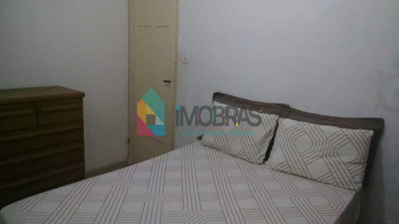 af8c2733-1743-43ea-9083-7d0546 - Apartamento 1 Quarto À Venda Copacabana, IMOBRAS RJ - R$ 550.000 - CPAP10627 - 8