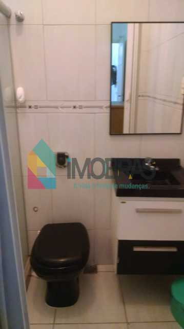 b3538858-cf88-4a1b-8c7f-cc9c8e - Apartamento 1 Quarto À Venda Copacabana, IMOBRAS RJ - R$ 550.000 - CPAP10627 - 12