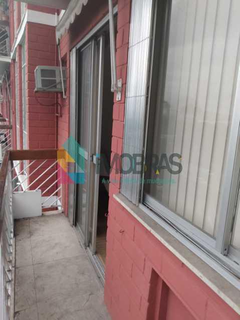 1adbc942-0b2b-4c5d-9072-22639b - Apartamento Humaitá, IMOBRAS RJ,Rio de Janeiro, RJ À Venda, 2 Quartos, 80m² - BOAP20840 - 25
