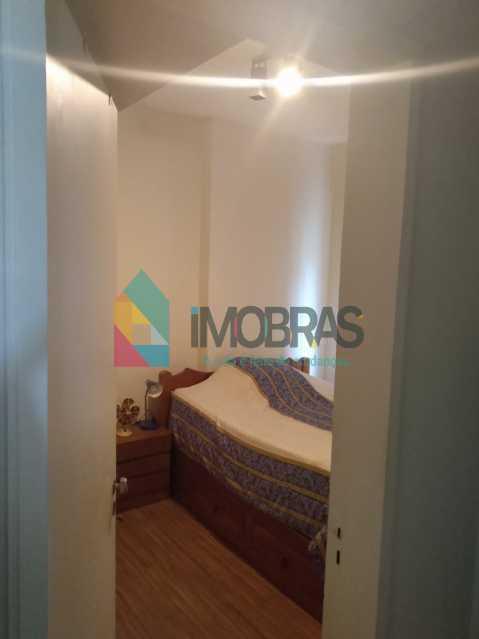 1b59874e-40e8-4a5a-b166-013d1b - Apartamento Humaitá, IMOBRAS RJ,Rio de Janeiro, RJ À Venda, 2 Quartos, 80m² - BOAP20840 - 14