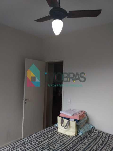 3de292dc-3d82-4a37-a0c6-e16911 - Apartamento Humaitá, IMOBRAS RJ,Rio de Janeiro, RJ À Venda, 2 Quartos, 80m² - BOAP20840 - 12