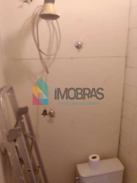 7d6d7fbe-b21b-4f7b-8c02-70edce - Apartamento Humaitá, IMOBRAS RJ,Rio de Janeiro, RJ À Venda, 2 Quartos, 80m² - BOAP20840 - 30