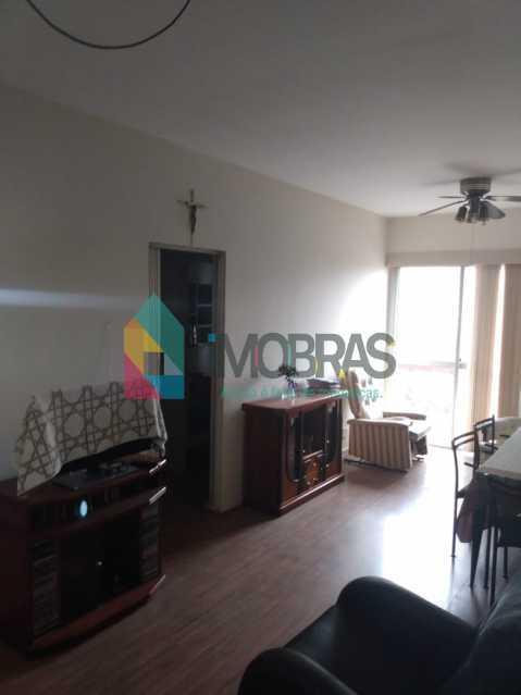 09fdb412-f1b4-4564-b459-48dbbc - Apartamento Humaitá, IMOBRAS RJ,Rio de Janeiro, RJ À Venda, 2 Quartos, 80m² - BOAP20840 - 3
